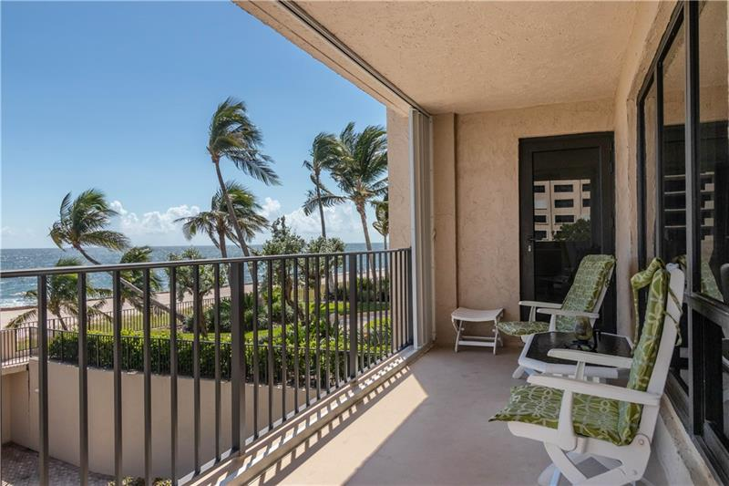 View Sea Ranch Club condo for sale 4900-5100 N Ocean Blvd Lauderdale by the Sea condo for sale