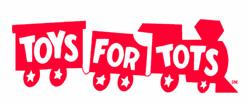 https://i0.wp.com/fort-lewis-wa.toysfortots.org/images/lco-sites/lco-logos/tft-ZxAsQw-logo.jpg?w=1020&ssl=1