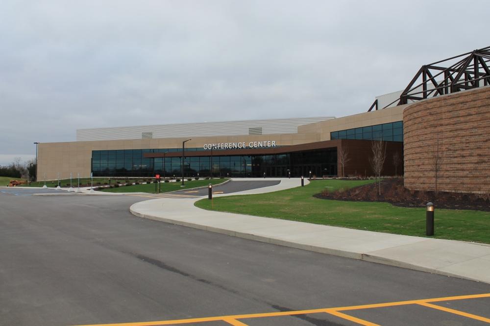 Parkview Lagrange Medical Records