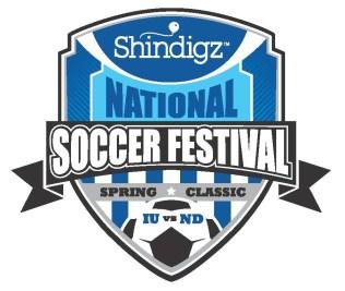 NSF Spring Classic logo 4C 2016