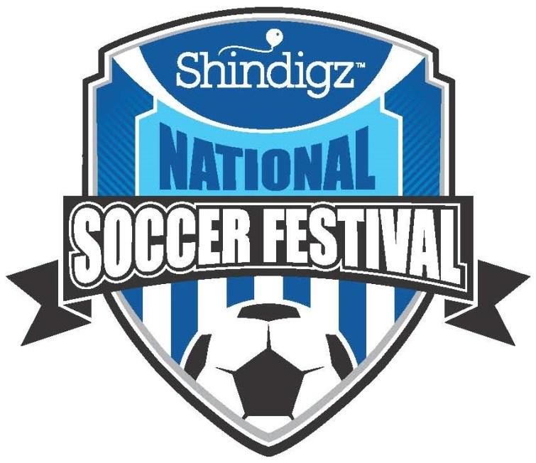 NSF logo 4C 2016