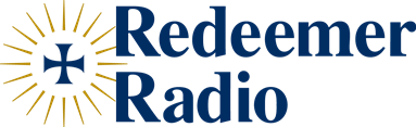 redeemer-radio-logo