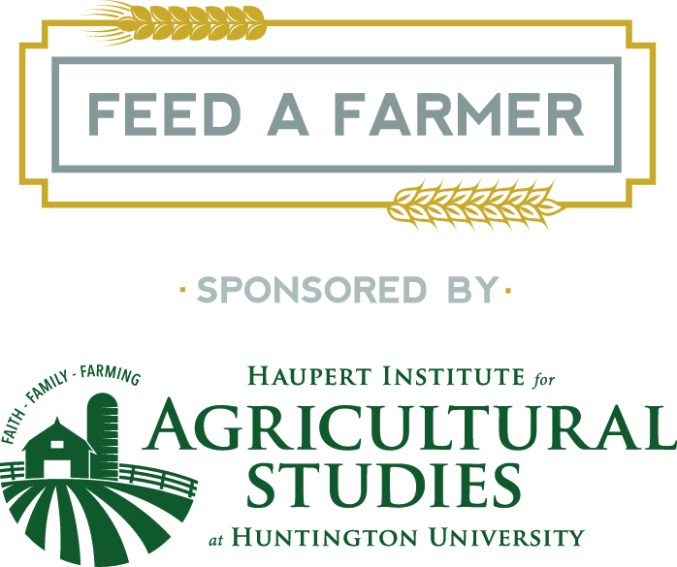 FAF Haupert Logo