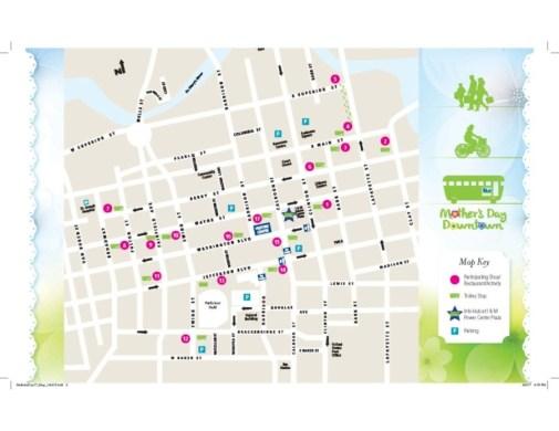 MDD 2017 Map p2