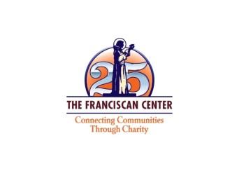 TFC-25-logo-final