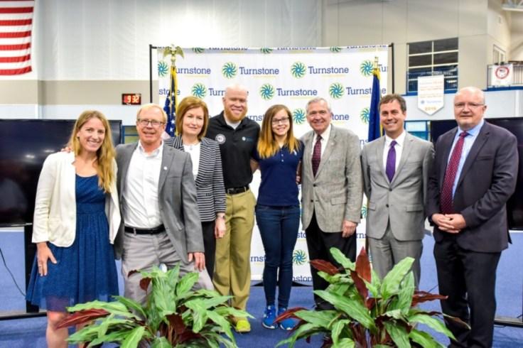 2018_Turnstone_USOC_Press_Conference-14