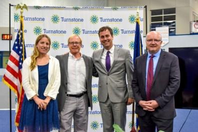 2018_Turnstone_USOC_Press_Conference-15