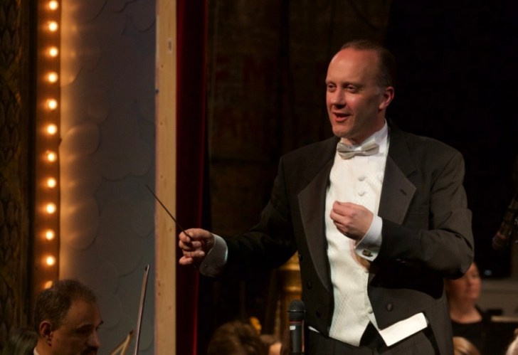 Webdell_Troy_Conducting3