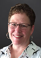 AWS Foundation Hires Joni Schmalzried, Ed.D. As Chief Program Officer
