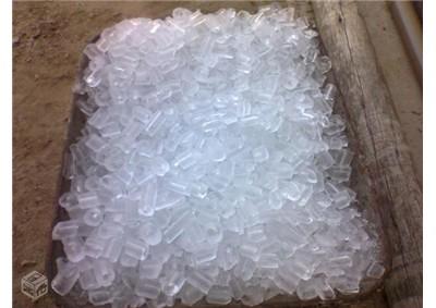 Fabricao e Venda de Gelo Escama em FORTALEZA Indstria
