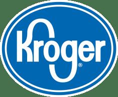 2D_Kroger_Blue_VECTOR LOGO