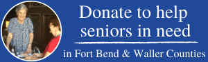 Copy of Donate Now (2).png