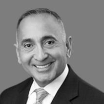 Robert Gracia - Vice Chairman