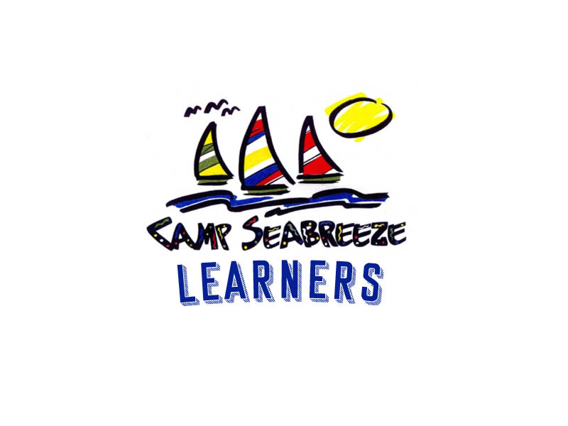 Seabreeze Learners Extended
