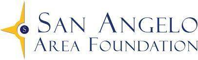 SA Foundation