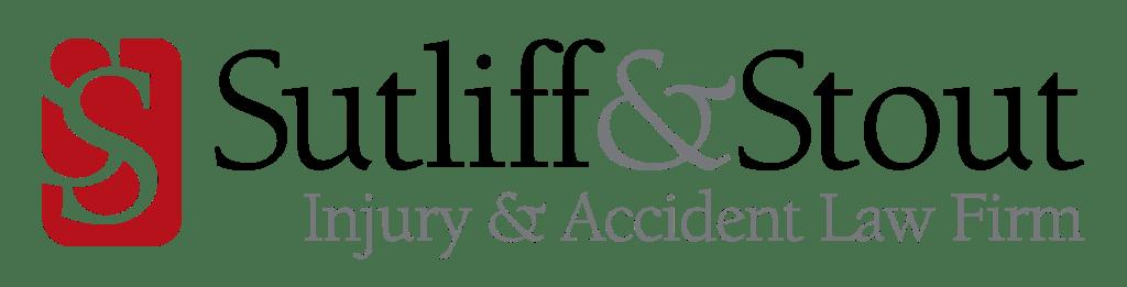 Sutliff Stout Logo Color