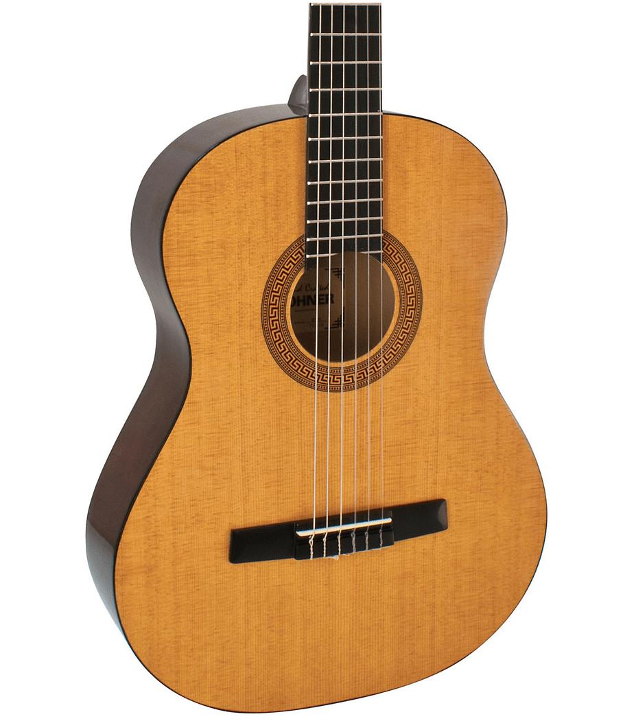 Hohner Guitar Strings