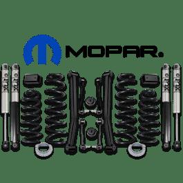 MOPAR 2