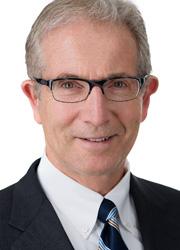 Larry Rabinowitz