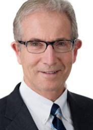 Larry H. Rabinowitz
