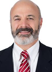Richard B. Nathan