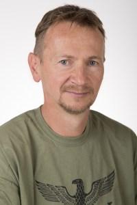 Gerengay Gusztáv