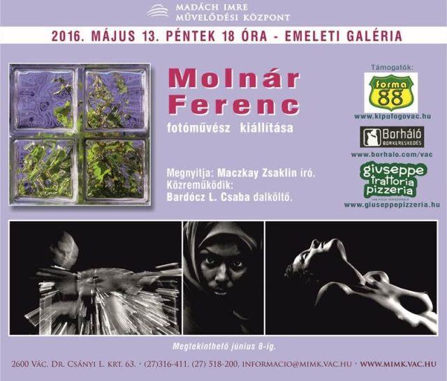 molnar_ferenc