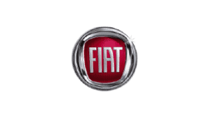 fiatchrysler-03-01.png
