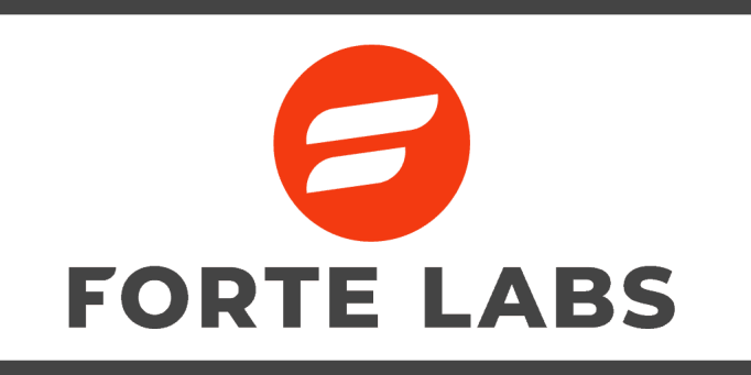 Forte Labs