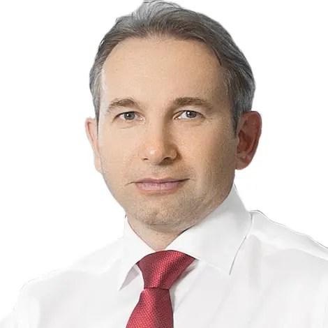 Владимир Беляев FORTEM
