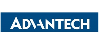 Advantech ADAM Modbus