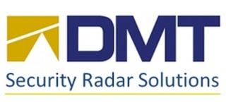 DMT Security Radar