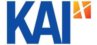 KaiSquare