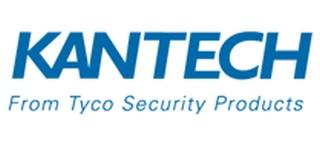 Kantech Entrapass Access Control