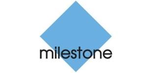 Milestone XProtect