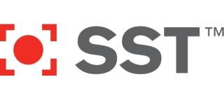 SST – ShotSpotter