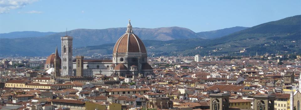 Soggiorno Fortezza Fiorentina Firenze | L\'architetto Rachele ...
