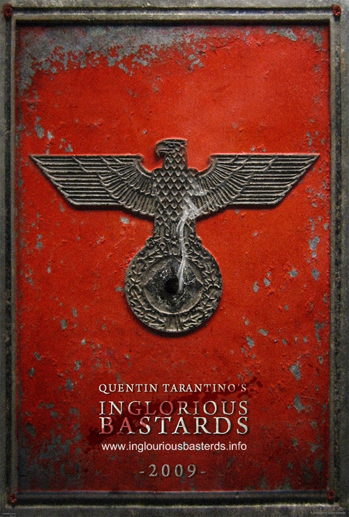 inglourious-basterds-poster-official