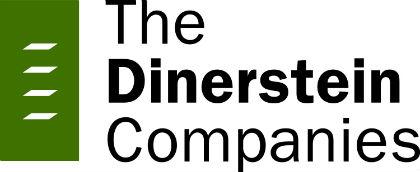The Dierstein Companies Logo