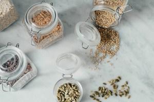 kitchen design to avoid eating unhealthy