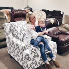 Custom Sofas For Less Concord Extra Large Sofa Pillows 4 Review | Homelife The Love