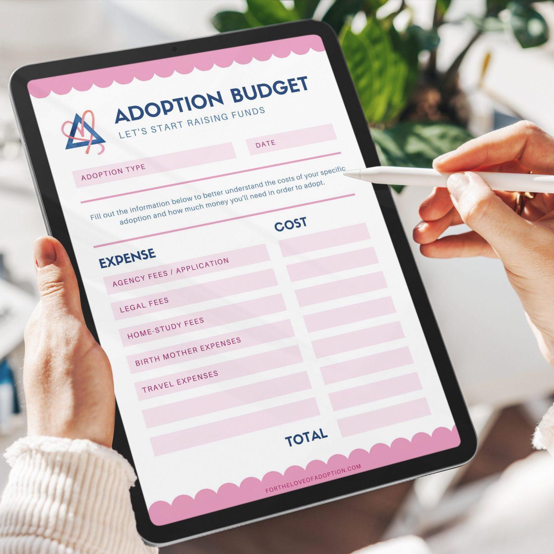 Funding Adoption Guide