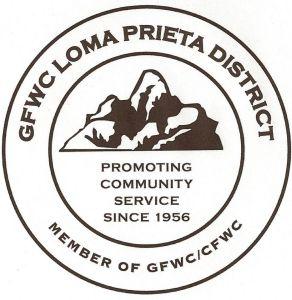 Loma Prieta District Woman's Club