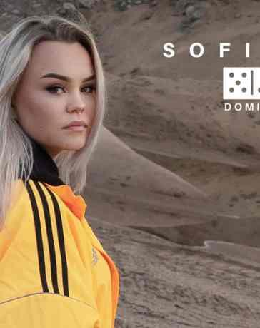 SOFIA - Domino