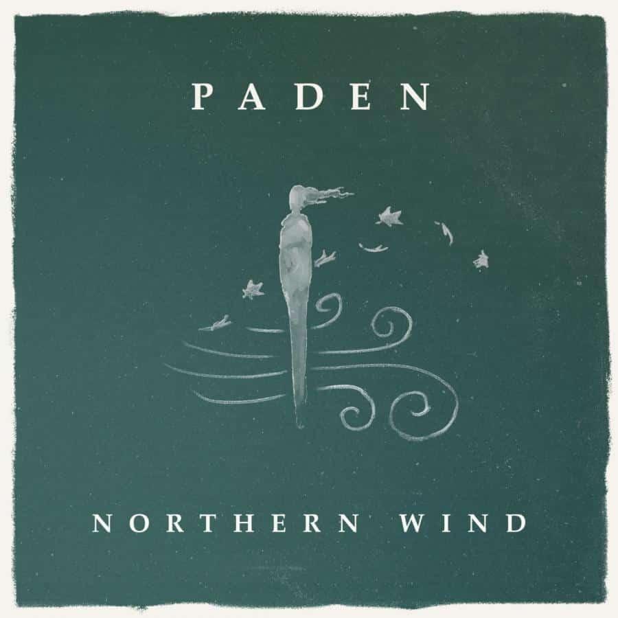 Paden - Northern Wind