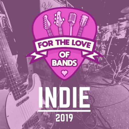 Indie Music 2019