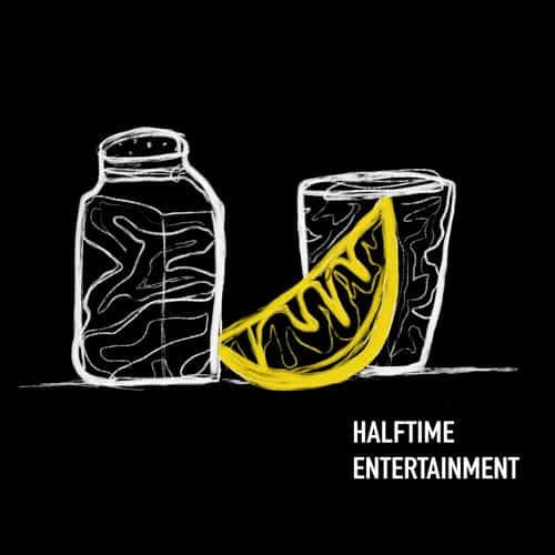 Primyl Vinyl - Halftime Entertainment