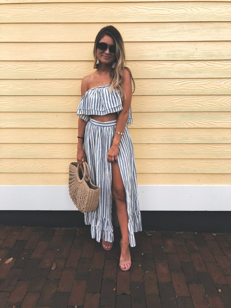 style-blogger-fashion-blog-for-love-coffey-5-must-have-summer