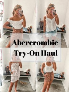 abercrombie-try-on-sale-LTK-day