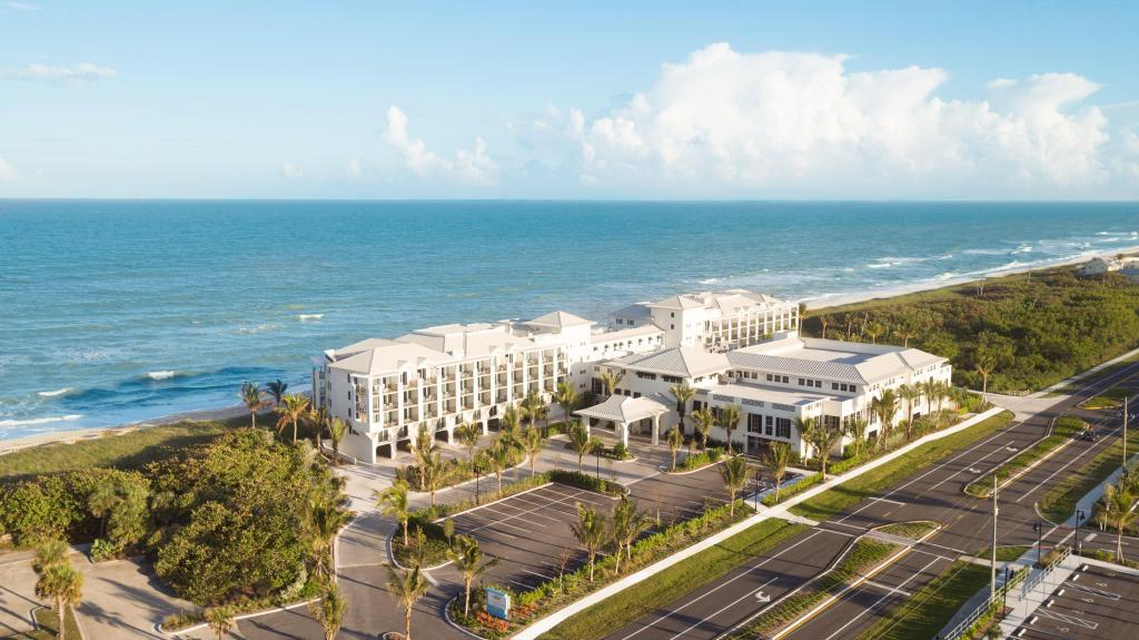 hutchinson-shores-resort-spa-jensen-beach